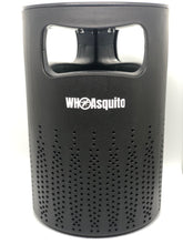 Load image into Gallery viewer, WHOAsquito Advanced LED Mosquito Trap