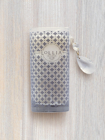 Lollia In Love Perfumed Luminary