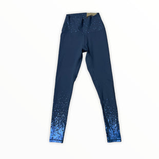 Primary Photo - BRAND: ZOBHA STYLE: ATHLETIC PANTS COLOR: NAVY SIZE: S SKU: 223-22318-119545