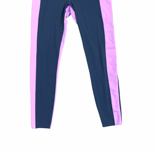 Primary Photo - BRAND: ATHLETA STYLE: ATHLETIC PANTS COLOR: MULTI SIZE: L OTHER INFO: TALL SKU: 223-22361-22552