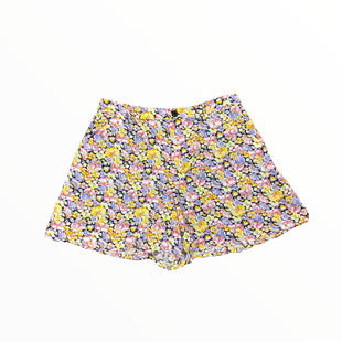 Primary Photo - BRAND:   NET COLLECTIONSTYLE: SHORTS COLOR: FLORAL SIZE: M OTHER INFO: NET COLLECTION - SKU: 223-22361-19525