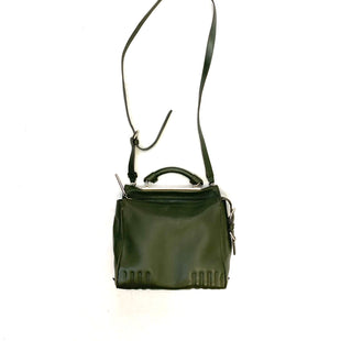 Primary Photo - BRAND:  CMA STYLE: HANDBAG DESIGNER COLOR: GREEN SIZE: MEDIUM OTHER INFO: 3.1PHILLIP LIM - SKU: 223-22370-10536