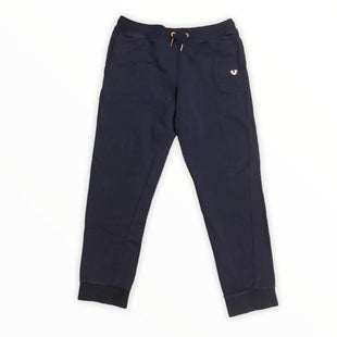 Primary Photo - BRAND: TRUE RELIGION STYLE: ATHLETIC PANTS COLOR: NAVY SIZE: 3X SKU: 223-22343-19046