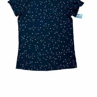 Primary Photo - BRAND: SUNDRY STYLE: TOP SHORT SLEEVE COLOR: STAR SIZE: XS SKU: 223-22364-43798