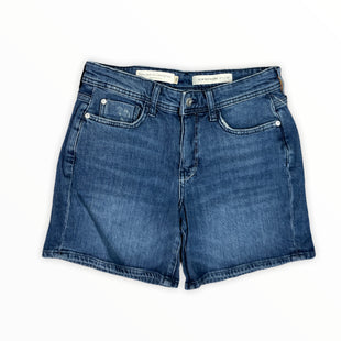 Primary Photo - BRAND: PILCRO STYLE: SHORTS COLOR: DENIM SIZE: 4 SKU: 223-223100-1157