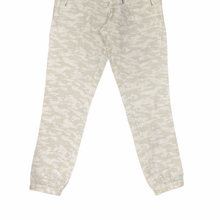 Primary Photo - BRAND: ATHLETA STYLE: ATHLETIC PANTS COLOR: CAMOFLAUGE SIZE: 6LONG OTHER INFO: BEIGE SKU: 223-22343-22918
