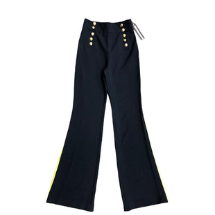 Primary Photo - BRAND:   MILLIE MACKINTOSH STYLE: PANTS COLOR: NAVY SIZE: 8 OTHER INFO: MILLIE MACKINTOSH - SKU: 223-22364-40831