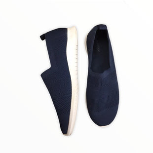 Primary Photo - BRAND: IDEOLOGY STYLE: SHOES ATHLETIC COLOR: BLUE SIZE: 12 SKU: 223-22361-19496