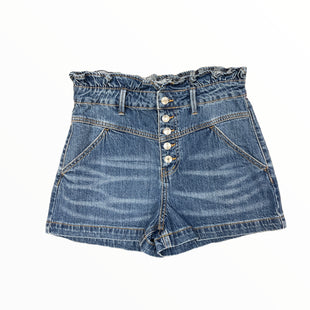 Primary Photo - BRAND: WILD FABLE STYLE: SHORTSCOLOR: DENIM SIZE: 10 SKU: 223-22343-16505