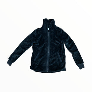 Primary Photo - BRAND: IDEOLOGY STYLE: JACKET OUTDOOR COLOR: BLACK SIZE: XS SKU: 223-22343-20453