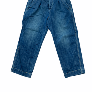 Primary Photo - BRAND: PILCRO STYLE: JEANS COLOR: DENIM SIZE: 8 SKU: 223-22364-40673