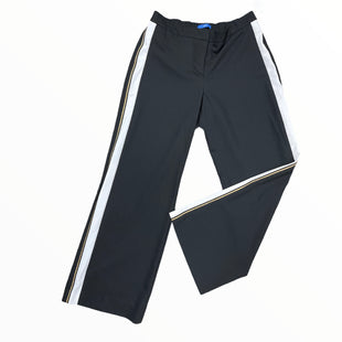 Primary Photo - BRAND: APT 9 STYLE: PANTS COLOR: BLACK SIZE: 16 OTHER INFO: WHITE GOLD SKU: 223-22364-42533