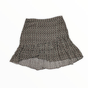 Primary Photo - BRAND: FREE PEOPLE STYLE: SKIRT COLOR: MULTI SIZE: 6 SKU: 223-22361-21558