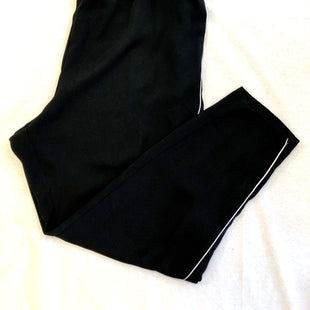Primary Photo - BRAND:    CLOTHES MENTOR STYLE: PANTS COLOR: BLACK SIZE: 3X OTHER INFO: BELLE AND SKY - SKU: 223-22370-5280