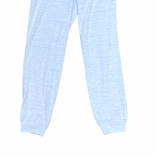 Primary Photo - BRAND:   HAVEN STYLE: ATHLETIC PANTS COLOR: BABY BLUE SIZE: XS OTHER INFO: HAVEN WELL WITHIN - SKU: 223-22364-43533
