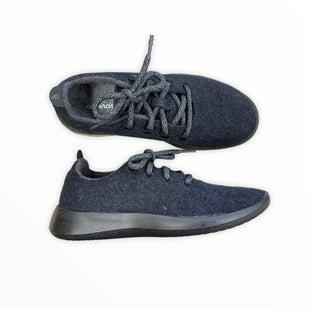 Primary Photo - BRAND:    ALLBIRDS STYLE: SHOES ATHLETIC COLOR: GREY SIZE: 8 OTHER INFO: ALLBIRDS - SKU: 223-223107-223