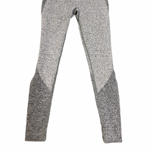 Primary Photo - BRAND: GYM SHARK STYLE: ATHLETIC PANTS COLOR: GREY SIZE: S SKU: 223-22364-41499