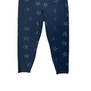 Primary Photo - BRAND: GAPFIT STYLE: ATHLETIC CAPRIS COLOR: STAR SIZE: XL SKU: 223-22393-6345