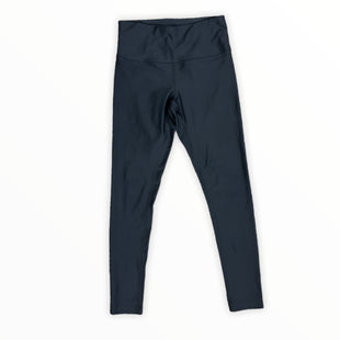 Primary Photo - BRAND: ZELLA STYLE: ATHLETIC PANTS COLOR: BLACK SIZE: S SKU: 223-22370-16248