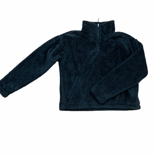Primary Photo - BRAND: NORTHFACE STYLE: JACKET OUTDOOR COLOR: BLACK SIZE: L OTHER INFO: FUZZY SKU: 223-22318-117093