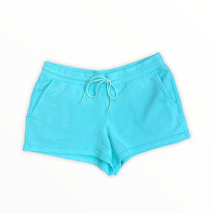 Primary Photo - BRAND: VINEYARD VINES STYLE: SHORTS COLOR: BLUE SIZE: M SKU: 223-22370-17551