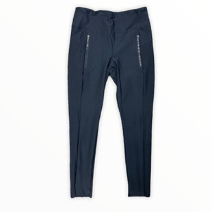 Primary Photo - BRAND: ATHLETA STYLE: ATHLETIC PANTS COLOR: BLACK SIZE: S SKU: 223-22318-122991