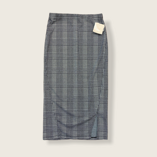 Primary Photo - BRAND: 14TH AND UNION STYLE: SKIRTCOLOR: HOUNDSTOOTH SIZE: S SKU: 223-22318-119159