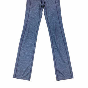 Primary Photo - BRAND: ATHLETA STYLE: ATHLETIC PANTS COLOR: PURPLE SIZE: XS SKU: 223-22364-37391