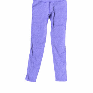 Primary Photo - BRAND:   CMC STYLE: ATHLETIC PANTS COLOR: PURPLE SIZE: M OTHER INFO: ELECTRICYOGA - SKU: 223-22364-42137