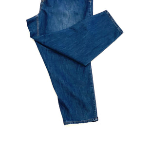 Primary Photo - BRAND: CJ BANKS STYLE: CAPRIS COLOR: DENIM SIZE: 24 SKU: 223-22370-6515