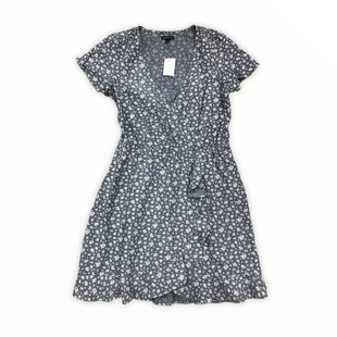 Primary Photo - BRAND: J CREW STYLE: DRESS SHORT SHORT SLEEVE COLOR: FLOWERED SIZE: S SKU: 223-22393-3795