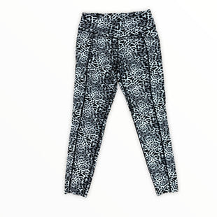 Primary Photo - BRAND:   CMC STYLE: ATHLETIC PANTS COLOR: ANIMAL PRINT SIZE: S SKU: 223-22393-5977