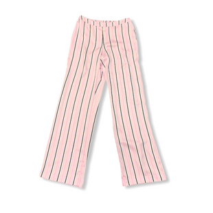 Primary Photo - BRAND: VICTORIAS SECRET STYLE: ATHLETIC PANTS (SLEEPWEAR) COLOR: PINK SIZE: S SKU: 223-22318-122989