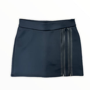 Primary Photo - BRAND: FABLETICS STYLE: SKIRT COLOR: BLACK SIZE: XS SKU: 223-22364-42924