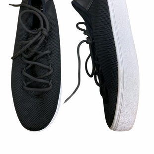 Primary Photo - BRAND: BP STYLE: SHOES ATHLETIC COLOR: BLACK SIZE: 8.5 SKU: 223-22318-119206