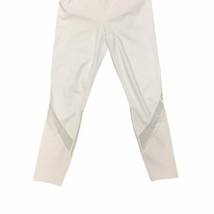 Primary Photo - BRAND: ATHLETA STYLE: ATHLETIC PANTS COLOR: WHITE SIZE: M SKU: 223-22393-5779