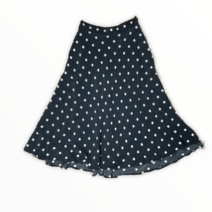 Primary Photo - BRAND: H&M STYLE: SKIRT COLOR: POLKADOT SIZE: 6 SKU: 223-22364-41442