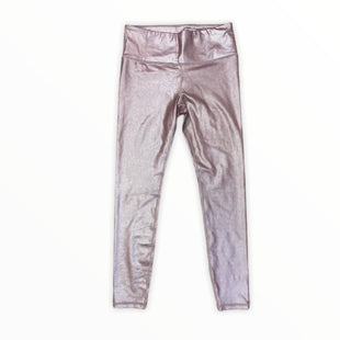 Primary Photo - BRAND: ATHLETA STYLE: ATHLETIC PANTS COLOR: MAUVE SIZE: S SKU: 223-22393-6237
