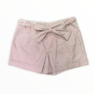 Primary Photo - BRAND:   CMC STYLE: SHORTS COLOR: STRIPED SIZE: XL OTHER INFO:  RED AND WHITE SKU: 223-22361-22139