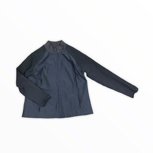 Primary Photo - BRAND: MPG STYLE: JACKET OUTDOOR COLOR: BLACK SIZE: XL SKU: 223-22364-38760