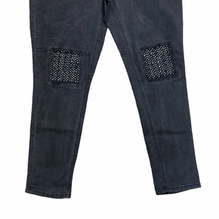 Primary Photo - BRAND: SEVEN 7 STYLE: JEANS COLOR: BLACK SIZE: 18 SKU: 223-22343-22359