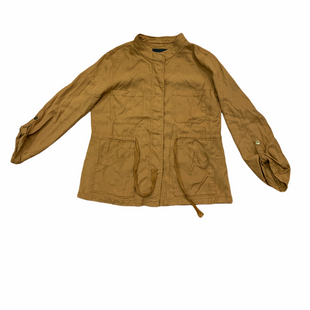 Primary Photo - BRAND: SANCTUARY STYLE: JACKET OUTDOOR COLOR: CAMOFLAUGE SIZE: L SKU: 223-22318-120078