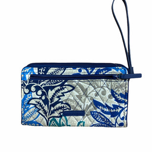 Primary Photo - BRAND: VERA BRADLEY STYLE: WALLET COLOR: MULTI SIZE: LARGE SKU: 223-22396-1437