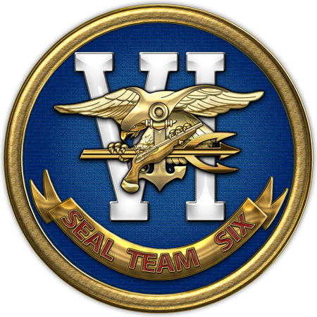 The Hidden History Behind SEAL Team 6 – Patriot Wood