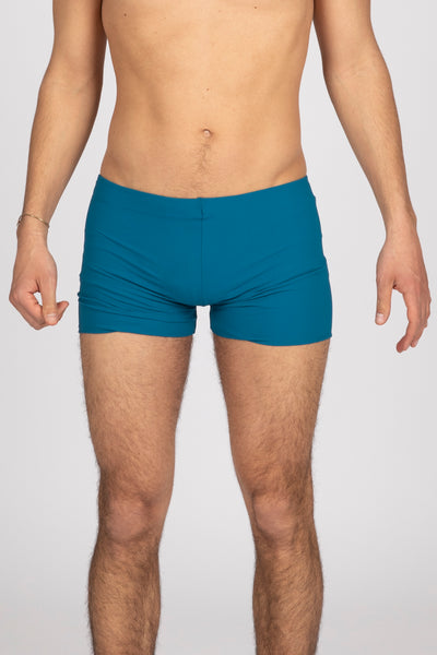 amarilli beachwear man -
