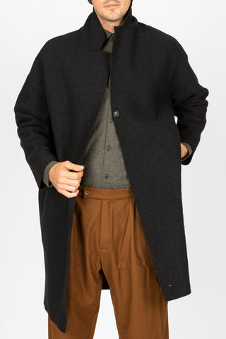 coat Windsor