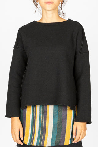 sweater M. Of Denmark