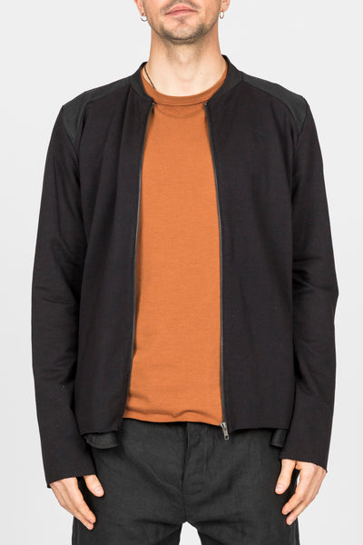 cardigan salvatore s20m