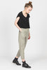pants junior ss20