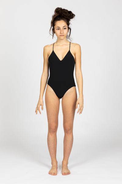 swimsuit Giannutri